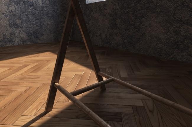 Сделаю 3D модель, текстурирование и визуализацию 149 - kwork.ru