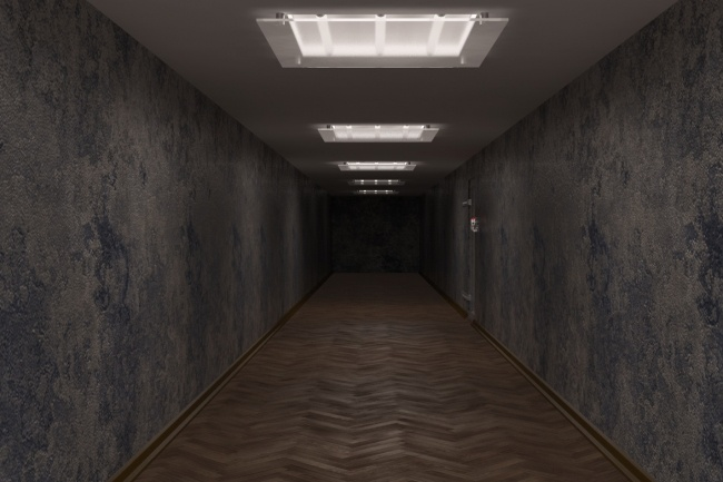Сделаю 3D модель, текстурирование и визуализацию 151 - kwork.ru
