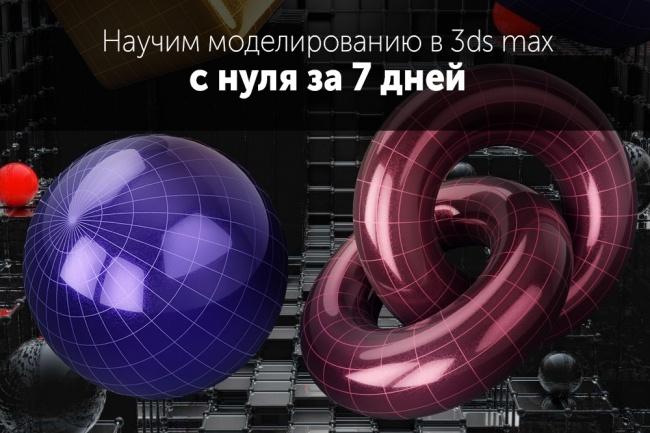 Сделаю яркие баннеры 47 - kwork.ru