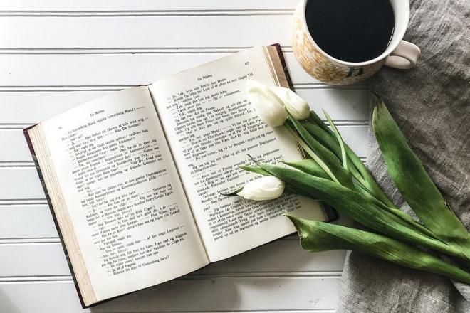 Напишу качественный художественный текст в прозе и в стихах 1 - kwork.ru
