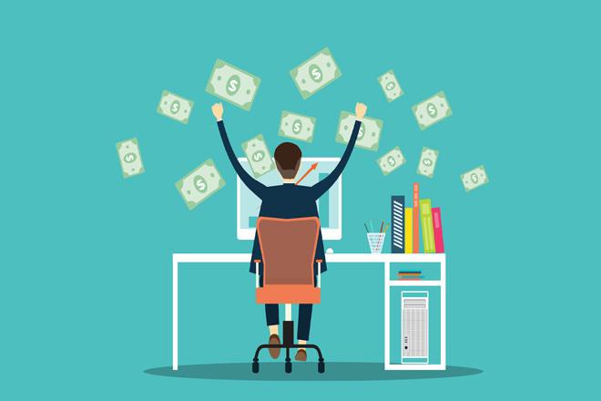 Видеокурс Как продавать онлайн-курсы, тренды 2020 1 - kwork.ru
