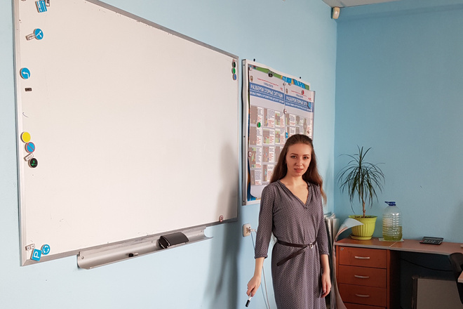 Напишу продающий текст для сайта 1 - kwork.ru
