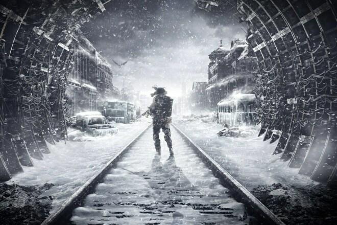 Напишу трек к игре, игровому уровню, меню игры. Gaming Music 1 - kwork.ru