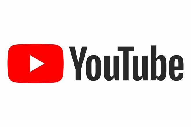 Видеокурс Как превратить YouTube в машинку для печатания денег 1 - kwork.ru