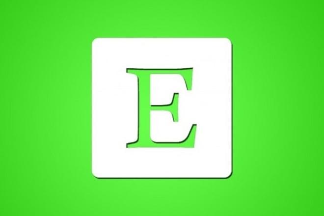 Etsy 101. Как настроить магазин и продвинуть его в соц. сетях 1 - kwork.ru