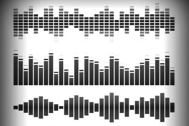 Перевод аудио, видео в текст - до 60 минут 1 - kwork.ru