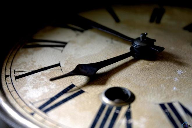 Напишу уникальную статью о ценности времени 1 - kwork.ru