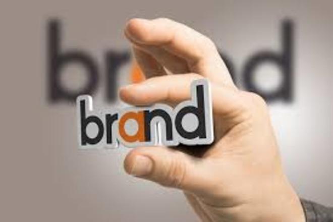 Название сайта,бренда,бизнеса 4 - kwork.ru