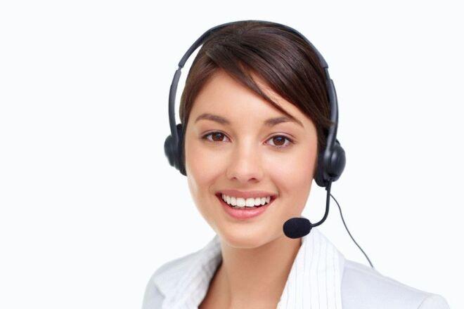 Обзвон потенциальных клиентов 1 - kwork.ru