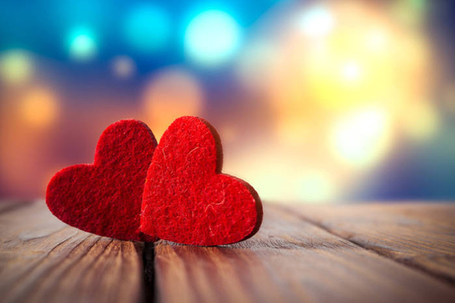 Пишу стихи о любви 1 - kwork.ru