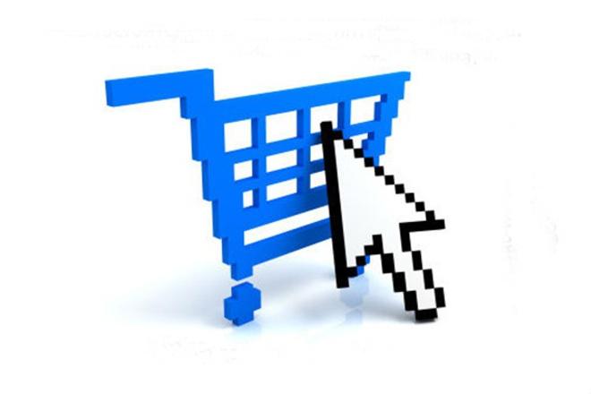 Качественное описание товаров интернет-магазина 1 - kwork.ru