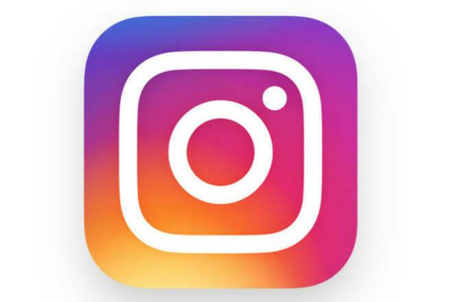 Сценарий для Instagram 1 - kwork.ru