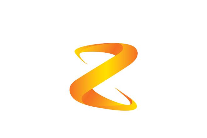 Сделаю лого 5 - kwork.ru
