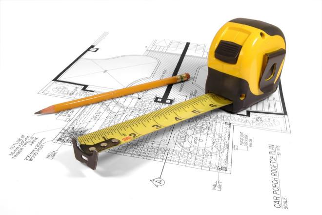 Проектирование деталей, узлов, систем, конструкций 8 - kwork.ru