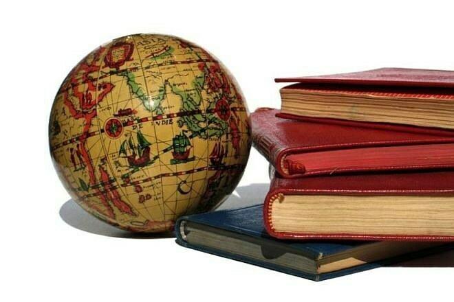 Оформление работ по ГОСТу, обучение, консультации 1 - kwork.ru