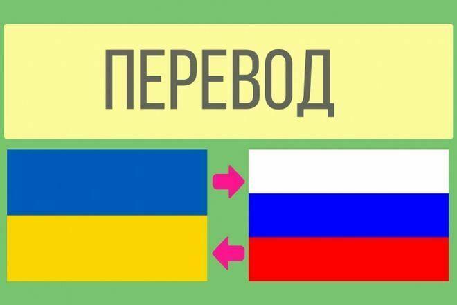 переводы с украинского на русский картинки поздравляем маму лучшую