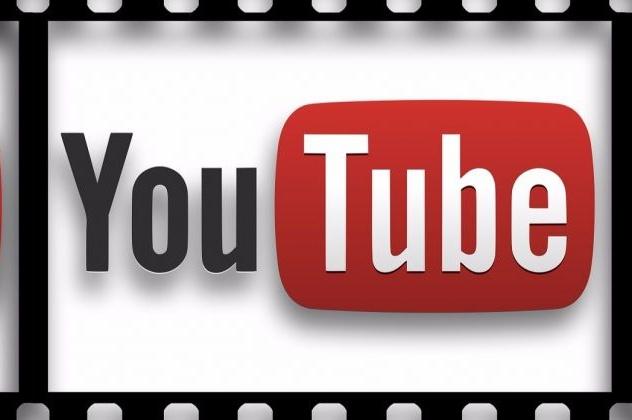 Сделаю монтаж коротких видео для YouTube 1 - kwork.ru