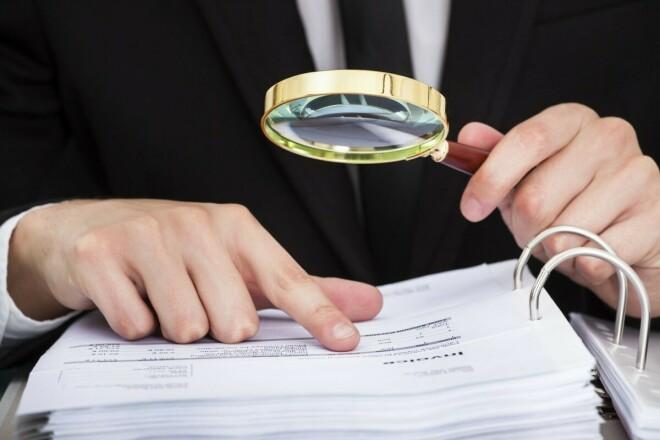 Проверю Ваш договор на юридические риски 1 - kwork.ru