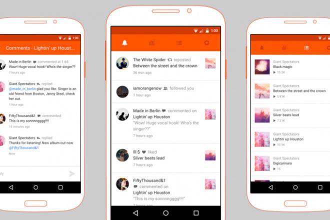 Придумаю оригинальную идею для создания приложения на IOS и Android 9 - kwork.ru