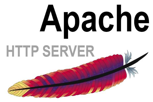 Установка Apache на VPS VDS Debian, Ubuntu 1 - kwork.ru