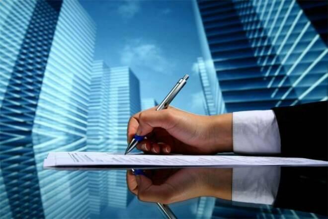 Напишу рекламное стихотворение. Недвижимость и юриспруденция 1 - kwork.ru