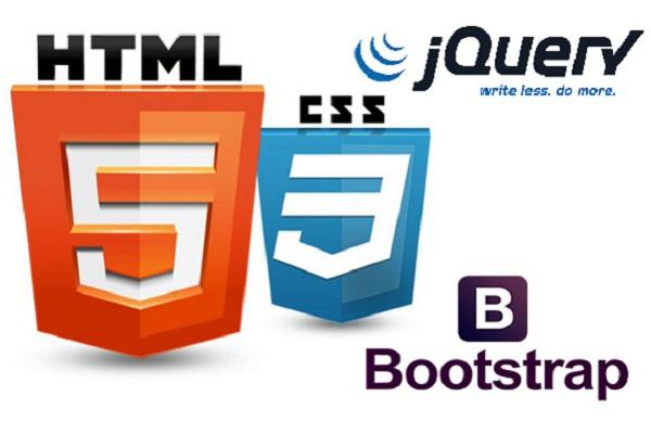 Верстка, Адаптация HTML, CSS, JS из PSD 32 - kwork.ru