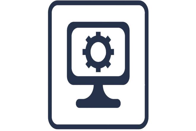 Оптимизация работы компьютера Windows, Apple Mac, Linux 1 - kwork.ru
