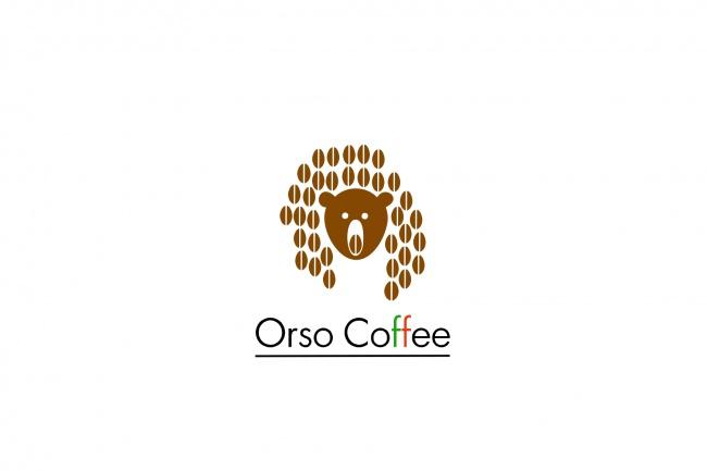 Создам логотип. От идеи до конечного продукта 10 - kwork.ru