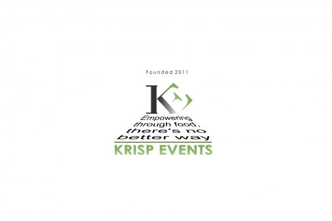 Создам логотип. От идеи до конечного продукта 12 - kwork.ru