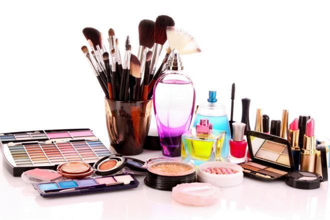 Предоставляю базы поставщиков на косметику и парфюмерию фото