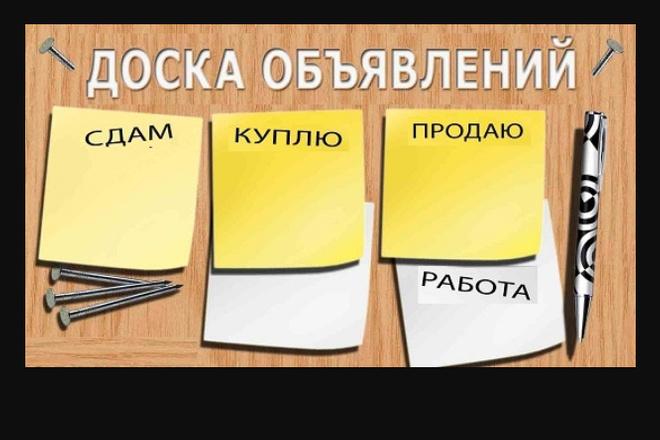 Видеокурс Обучение заработок на авито и не только 1 - kwork.ru