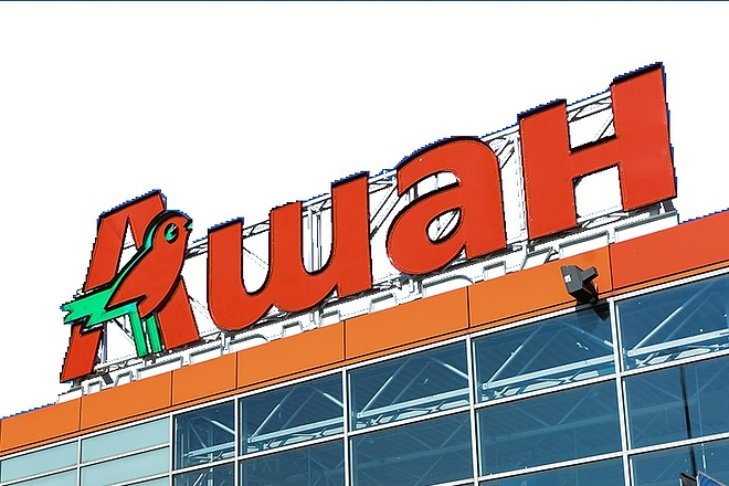 Придумаю и нарисую логотип 4 - kwork.ru