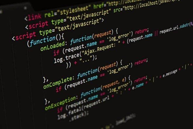 Исправлю ошибку PHP, JS Mysql 1 - kwork.ru