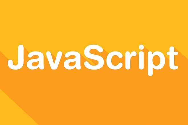 Написание скриптов на Javascript, Node.js 1 - kwork.ru