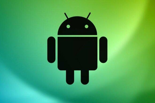 Могу протестировать вашу мобильную игру Android 2 - kwork.ru