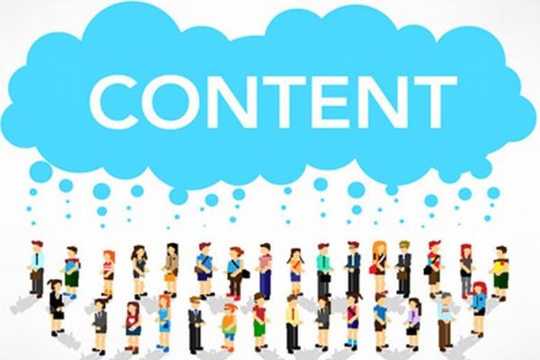 Наполню контентом любой сайт 1 - kwork.ru