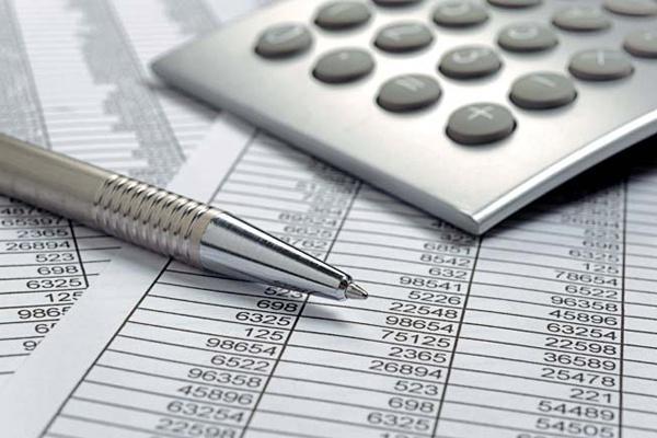 Проконсультирую по кредитной задолженности и о нарушениях банка 1 - kwork.ru