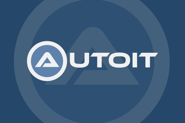 Напишу скрипт на AutoIt 1 - kwork.ru