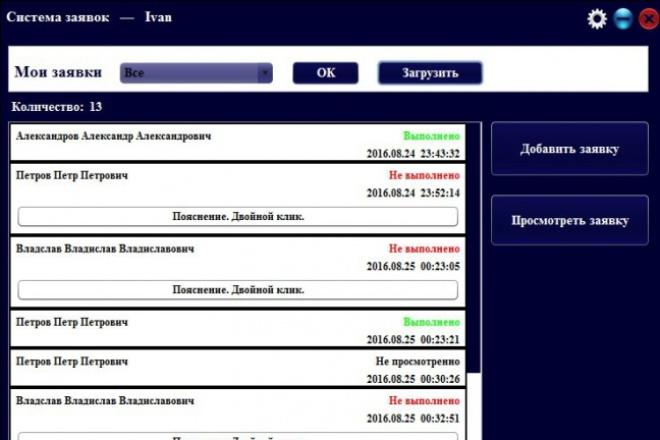 Java фриланс скрипт фриланс биржи tamaranga freelance