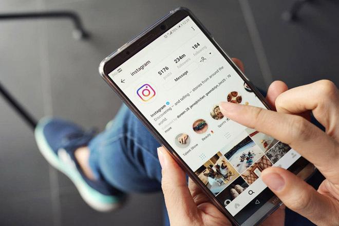 Видеокурс Инста-марафон по созданию красивых кадров на смартфон 1 - kwork.ru