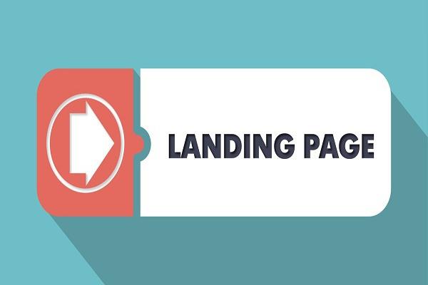 Создам точную копию Landing Page 8 - kwork.ru