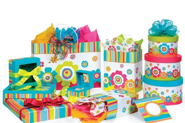 Создам дизайн простой коробки, упаковки 76 - kwork.ru