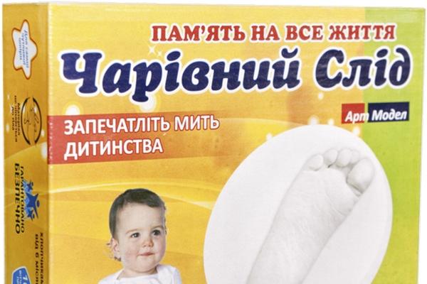 Создам дизайн простой коробки, упаковки 72 - kwork.ru