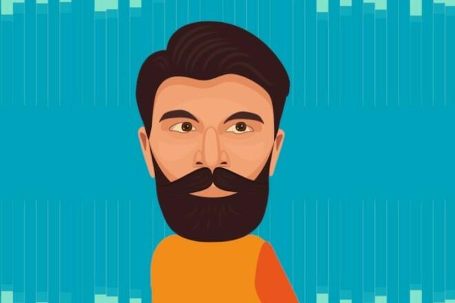 Анимация, инфографика, инстаролики, видеоролики 1 - kwork.ru