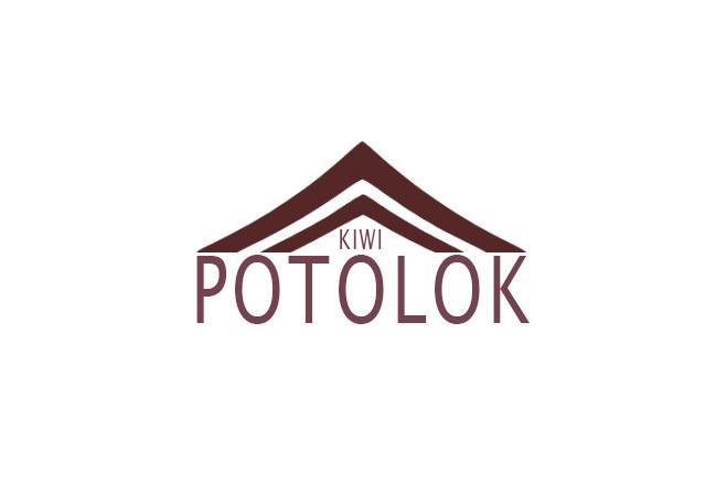 Здесь создают логотипы 10 - kwork.ru