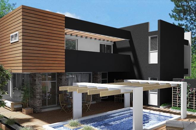 Заказать проект дома на фрилансе удаленная работа на пк на дому