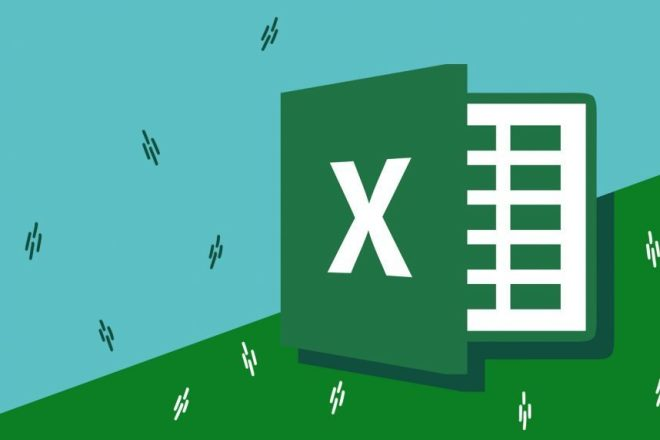 Выполню работу в Excel, Word, Google Sheets 1 - kwork.ru