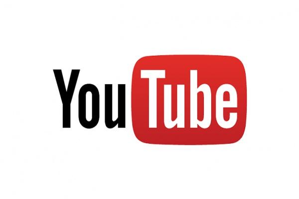 Cделаю 2000 просмотров к Вашему видео на YouTubе 1 - kwork.ru