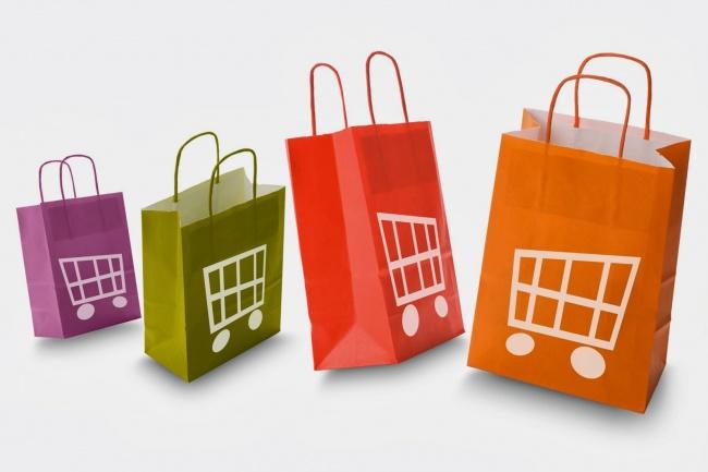 Проконсультирую по увеличению частоты покупок клиентами 1 - kwork.ru