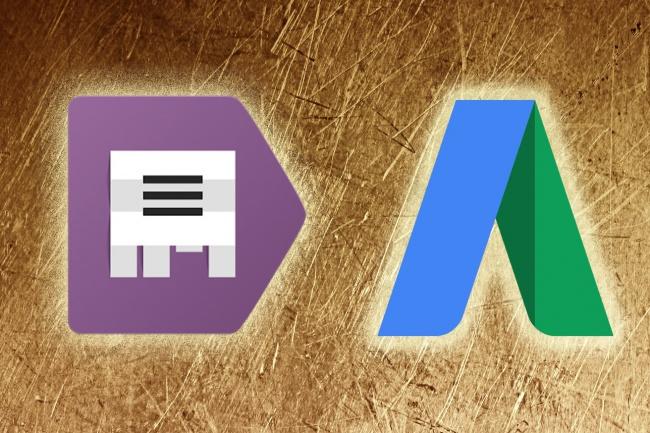 Перенесу компанию из Яндекс. Директ в Google Adwords 1 - kwork.ru